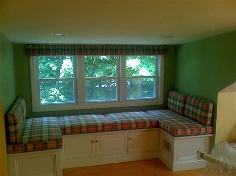 home decor peabody ma peabody ma upholstery shop landry home decorating