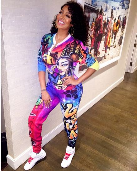 80s house party music swizz beats surprises alicia keys with a 90 s theme house party birthday bash