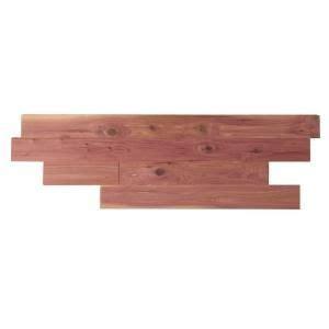 Aromatic Cedar Closet Lining by Aromatic Cedar Closet Liner Planks