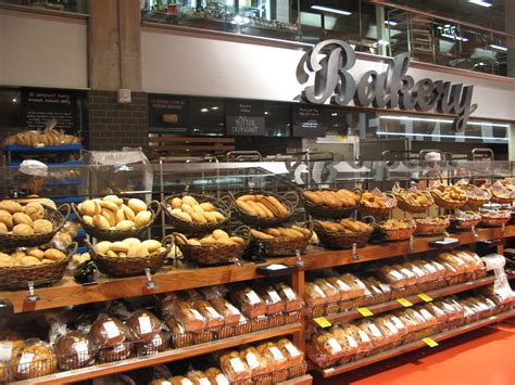 re introducing loblaws the patisserie has a dedicated image gallery loblaws bakery