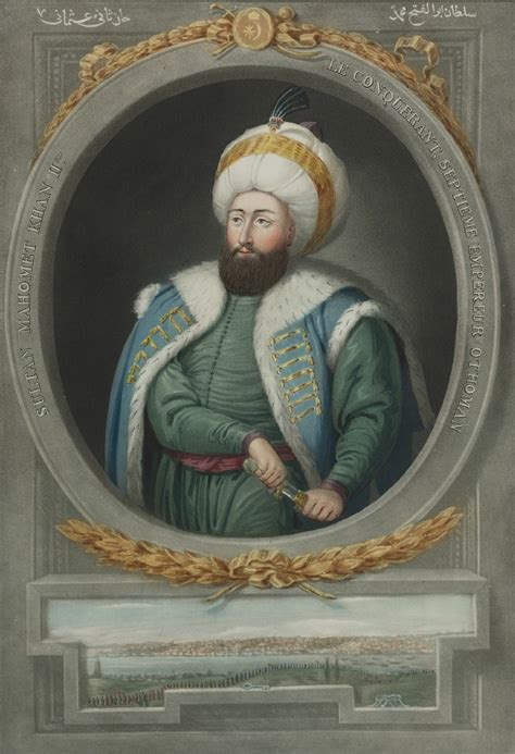Mehmet Ottoman Top 39 Ideas About Muhammad Al Fatih On Istanbul Bellinis And Behance
