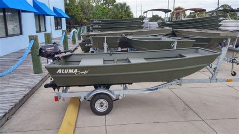 are alumacraft boats welded or riveted alumacraft boats for sale yachtworld