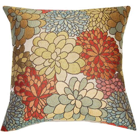 Decorative Pillows by Decorative Pillows Walmart Home Decoration Club
