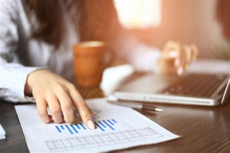 Mba Finance And Accounting Uk by Uk Degree Or Mba Business School
