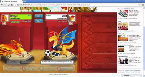 tutorial hack dragon city with cheat engine dragon city cheat gems permanent 100 cheat working no