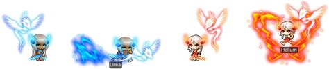 flower tattoo maplestory updated cash shop update for may 17 maplestory