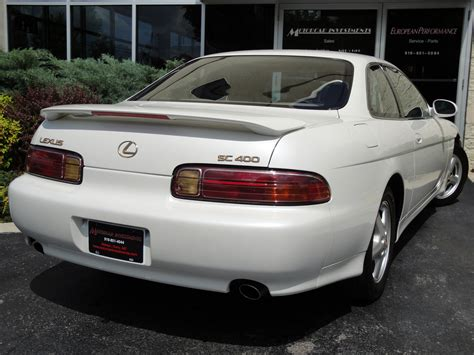 small engine maintenance and repair 1998 lexus sc user handbook motorcar investments inc 919 851 4044 raleigh nc 27606