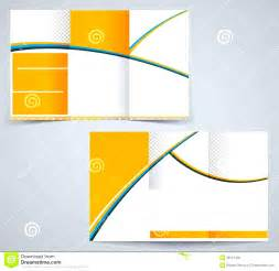brochure templates for openoffice flyer template for word