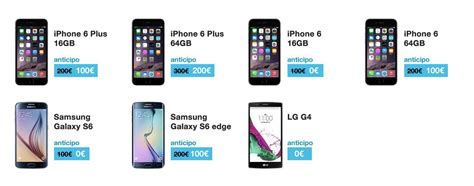 offerta mobile 3 emejing offerte mobile tre photos acrylicgiftware us