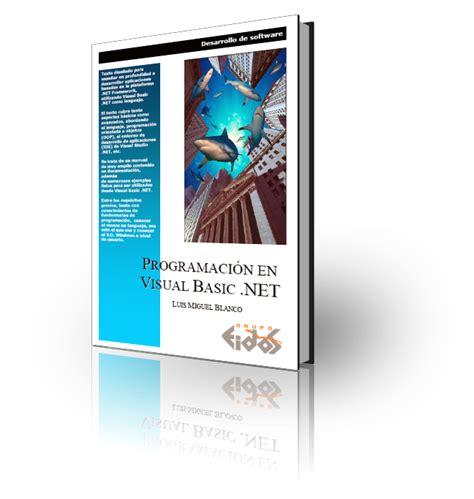 imagenes png en visual basic 6 0 visual basic net carlos2512 s blog
