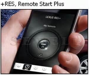 new remote start kit for gx 460 yr 2014 club lexus forums