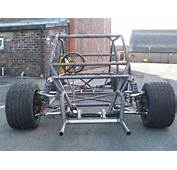 Mini Cup Race Cars Chassis Welcome To TOPLOWRIDERSITESCOM