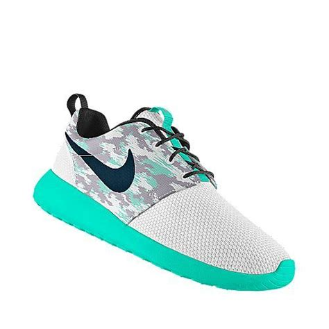 roshe shoes 17 best images about roshe shoes on it is