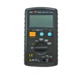 Sew 1832 In Analog Insulation Tester sew 2132in 1000v analogue insulation resistance tester