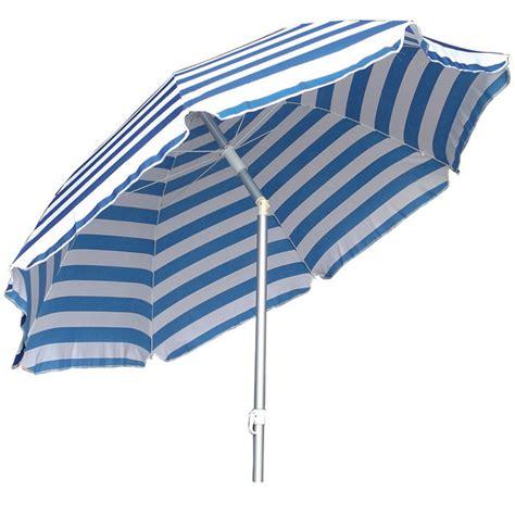 Umbrella Manufacturers, Umbrella Suppliers in China   J&H