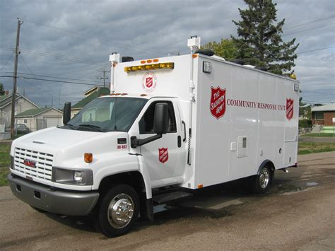 Salvation Army Search Salvation Army Responds To Fort Mcmurray Alberta Northern Territories Division