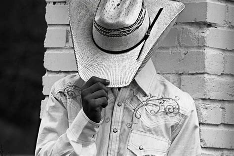 find a plumber not a cowboy dw heating plumbing