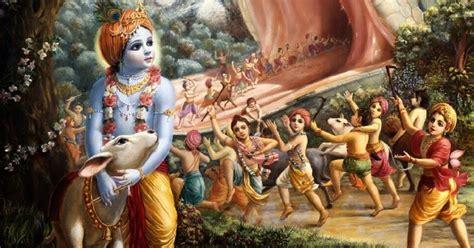 killing for krishna the danger of deranged devotion books jai radhe jai krishna jai vrindavan lord krishna killed
