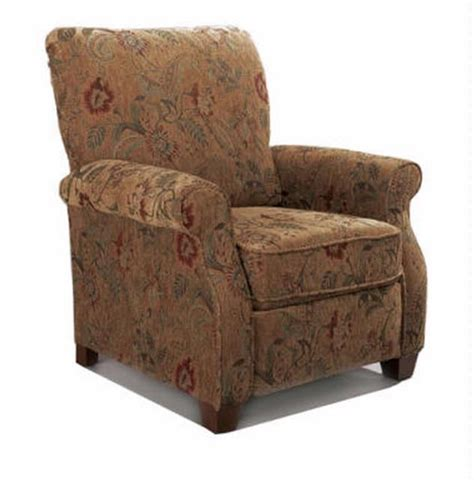 rocker recliner nebraska furniture mart 24 best images about recliners on