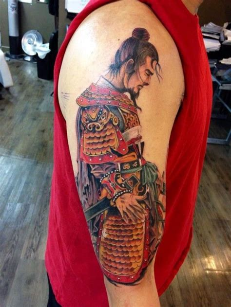 tattoo beds canada 25 best ideas about liu bei on pinterest guan yu