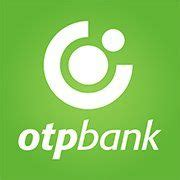 otp bank address otp bank sales expert questions glassdoor