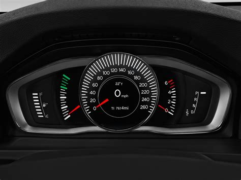 automotive service manuals 2013 volvo c70 instrument cluster image 2017 volvo s60 cross country t5 awd instrument