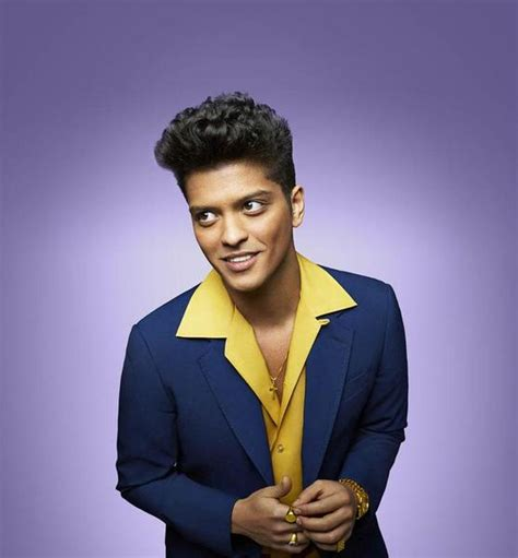born bruno mars 10 famous people originally born in hawaii page 7 of 10