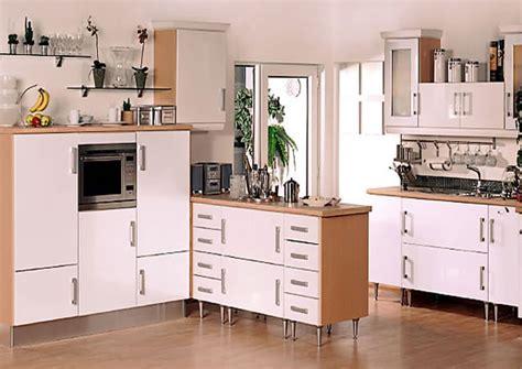 gloss white kitchen doors gloss kitchen doors ebay