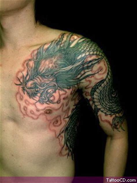 dragon tattoos for men arm bindasswap tattoos for on arm