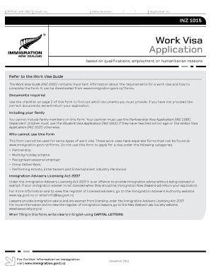 Visa Gift Card Nz - online work visa application new zealand
