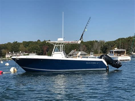 sailfish best boats sailfish boats for sale in massachusetts boats
