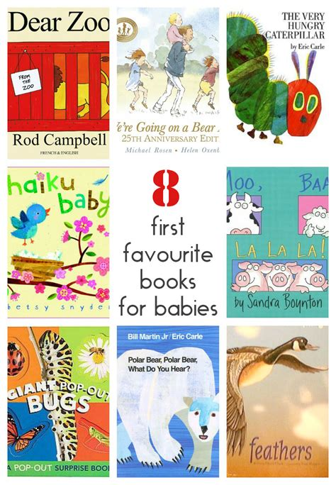 picture books for 1 year olds baby s favourite books reading to 0 1 year olds