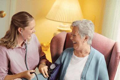 new york home seniors care in home senior care