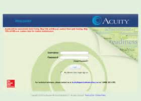acuity at home acuityathome at website informer acuity visit acuity
