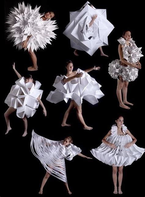 Issey Miyake Origami - 25 best ideas about issey miyake on origami