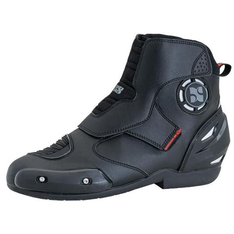 motorcycle boots outlet ixs streetrunner motorcycle boots usa factory outlet ixs