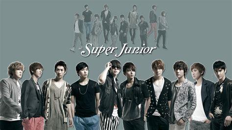 tutorial dance bonamana super junior official mv elfsiwonnie