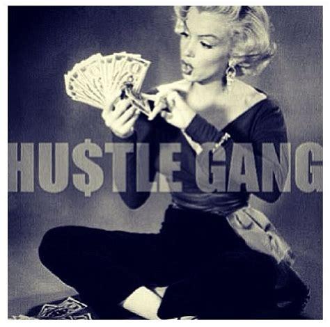 Mula Gang | mula gang bsf quotes quotesgram