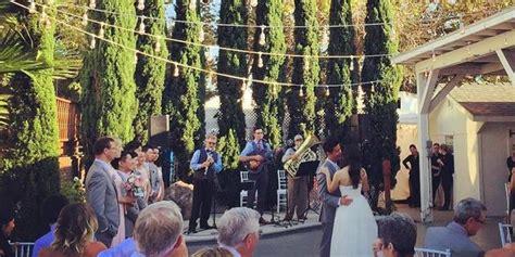 Wedding Venues Orange County by Heritage Museum Of Orange County Weddings
