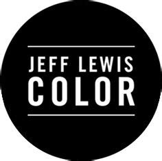 jeff lewis paint gloss gaga for gray jeff lewis paint and paint