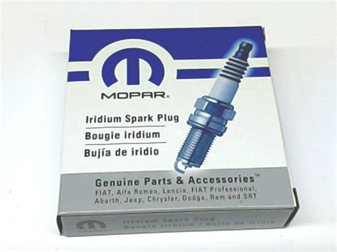 spark plugs ignition wires ignition coil for 2012 fiat