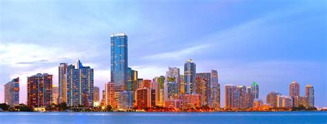 Car Rental At Port Everglades Hop On Hop Off Sightseeing 1 Day Pass
