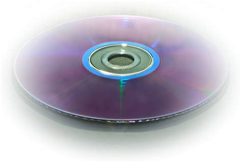 format mini cd compact disc free stock photos in jpeg jpg 1920x1272