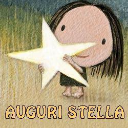 vanitosa significato onomastico stella frasi di auguri stella e significato
