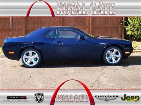 2013 jazz blue pearl dodge challenger sxt plus 73581124 gtcarlot car color galleries
