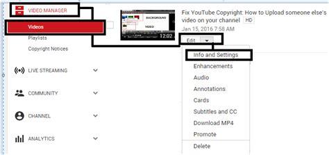 adsense youtube monetisation how to monetize youtube videos enable monetization on