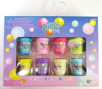 Dippin Dots Gift Card - fun girl stuff girl junk tween accessories girl junk beauty