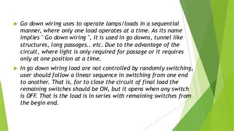 godown wiring diagram pdf gallery wiring diagram sle