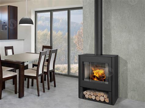Salem Fireplace by Salem 03 Steel Romotop Fireplace Stove Romotop
