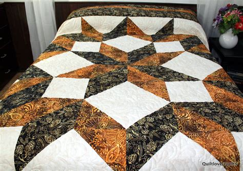 quilt for queen bed queen size bed quilt carpenter star 100 x 100